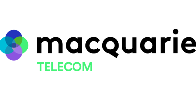 Macquarie-Telecom logo